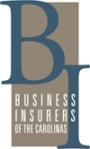 bi_logo_8_06_final_100pxl